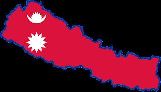 تأشيرة نيبال