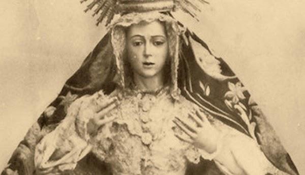Las cinco teorías sobre el origen del nombre de la Macarena