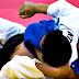 JUDO. Qingdao Grand Prix 2016. Video Fight.