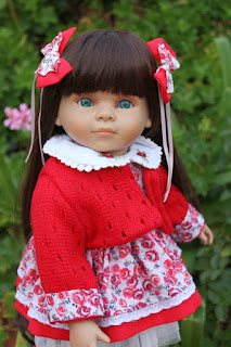 cheap doll clothes 18 dolls