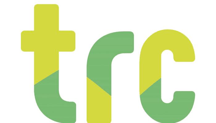 Canal TRC Televisión
