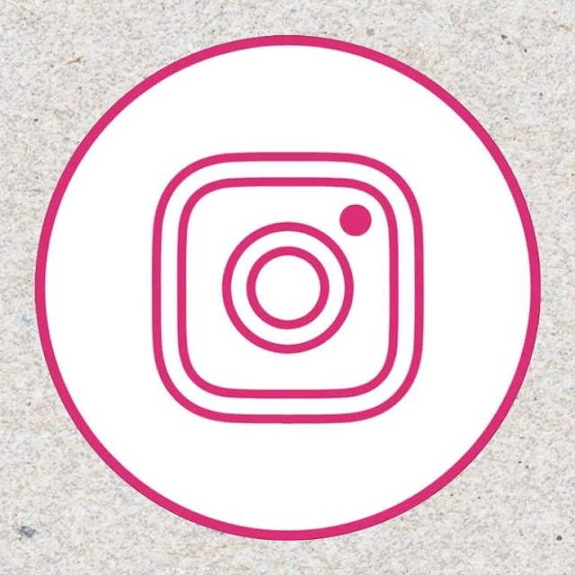 Cool instagram bio for boys - (Best&Latest) instagram bio ideas