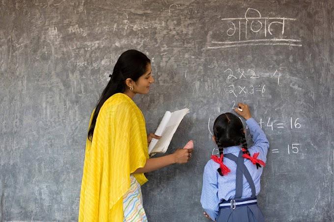 69000 शिक्षक भर्ती : जल्द सत्यापन के लिए सभी बोर्ड और विश्वविद्यालयों को शासन लिखेगा पत्र