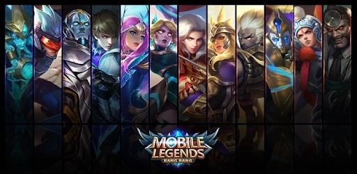 Hero Mobile Legends Tersakit yang Sangat Susah Untuk Dikalahkan