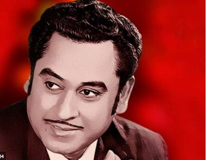 ये हैं Bollywood के old and famous song, जिन्हें आज भी बड़े ध्यान से सुनते हैं लोग
