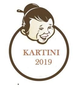 Siapa Paling Kartini?