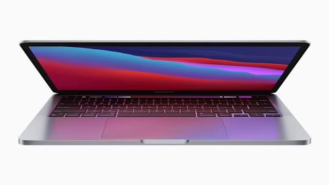 fiixaphone_M1-powered MacBook Air and Pro