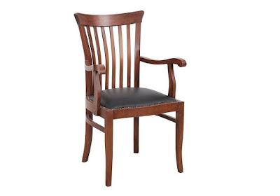 şerif,ofis koltuğu,misafir koltuğu,ahşap misafir koltuğu,ahşap bekleme koltuğu,ofis bekleme koltuğu,