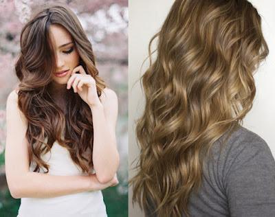 Recette de crème coiffante pour cheveux (disciplinante, hydratante et nourrissante)