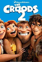 Activity, Adventure, Comedy | Filming     The ancient family the Croods are tested by an adversary family the Bettermans, who guarantee to be better and more advanced.     Chief: Joel Crawford | Stars: Emma Stone, Ryan Reynolds, Nicolas Cage, Kat Dennings