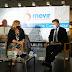Mevir inicia construcción de viviendas sustentables de madera en Rivera
