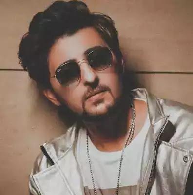 Na samjhe hum lyrics | Darshan Raval new song