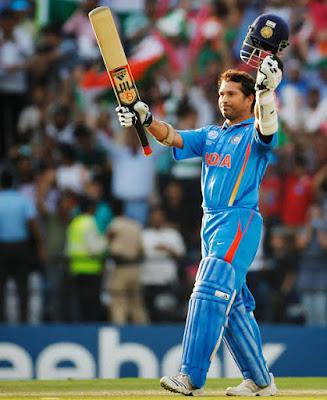That day when Sachin couldn't hit century, Sachin Tendulkar's bad days