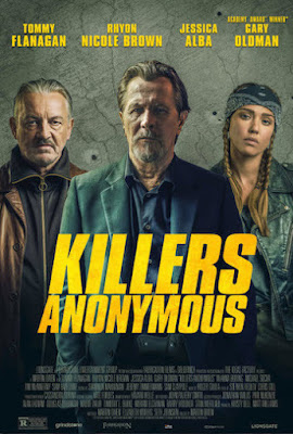 Killers Anonymous 2019 English 720p WEB-DL ESubs 800MB