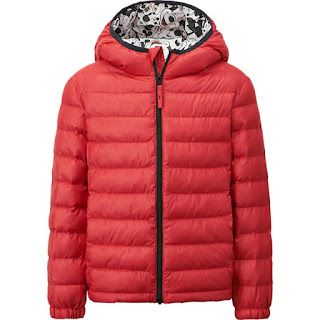 http://www.uniqlo.com/eu/en/product/boys-disney-project-warm-padded-parka-162876.html?dwvar_162876_size=AGA120&dwvar_162876_color=COL16&cgid=IDdisney-project3117