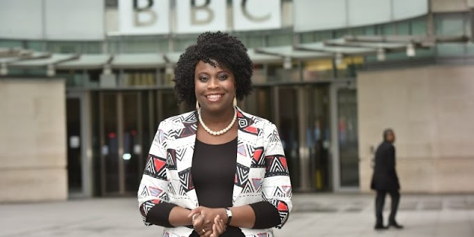 BBC World Service appoints new leaders for East and West African Languages