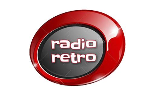 Radio Retro Tacna