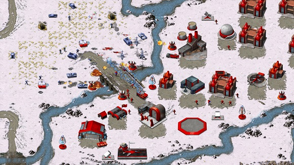 command-and-conquer-remastered-collection-pc-screenshot-2