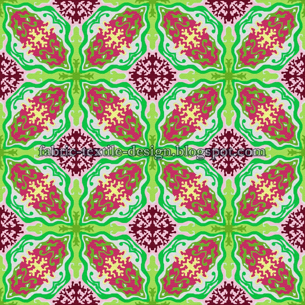 african textile patterns 3