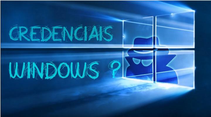 gestor-tecnico-credenciais-do-windows