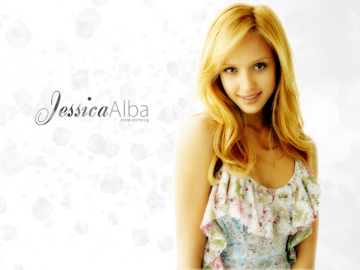 Exclusive Photo Gallery of Jessica Alba, Hollywood model Jessica Alba, Jessica Alba Biography