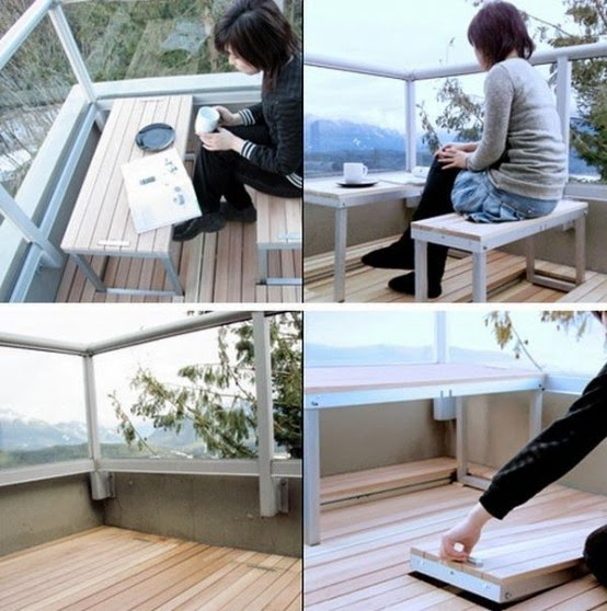 cool-accessories-for-your-balcony-14-554x558