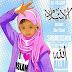 Edit Gambar Kartun ( I Love islam )