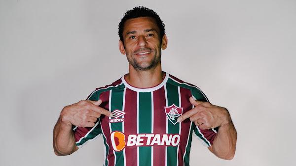 Betano patrocina Fluminense e reforça posição no Brasil