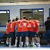 Μέτσης, Γιαννακόπουλος και Μπαμπατζανίδης επίσημα στην Πυλαία - Απόλυτη επιβεβαίωση του greekhandball.com