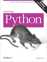 top python books for beginners