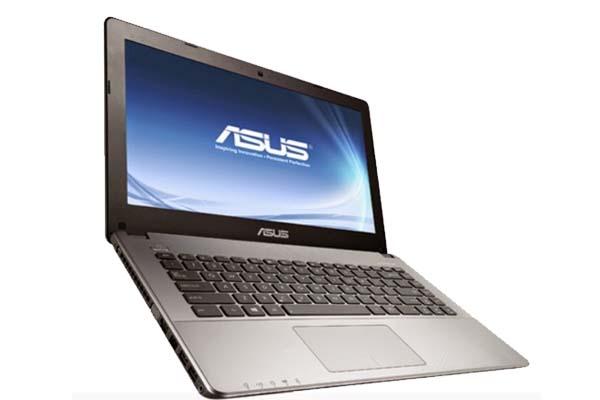 Daftar Harga Laptop Terbaru di Tahun 2018