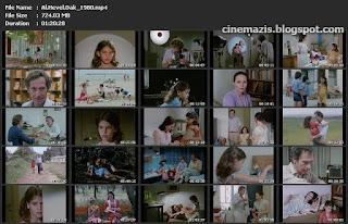 Al Hevel Dak (1980)