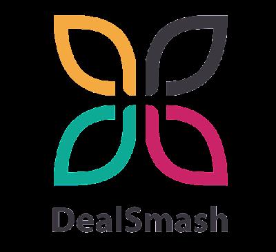 DealSmash Jobs and Intenships - Front-end web developer - Islamabad