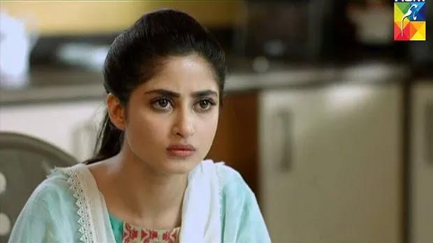 20-best-Pakistani-dramas-of-2021-Best-Pakistani-Dramas-to-Watch-Best-Pakistani-Serials-20