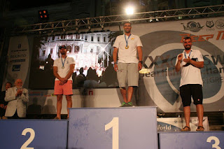 classificacao do mundial de pesca submarina syros grecia 2016
