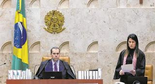 União terá de repassar R$ 65 bilhões a estados e municípios, decide STF