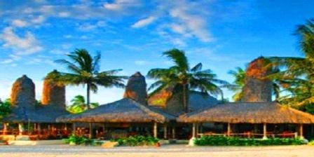 wisata kuliner di pantai kuta lombok paket tour pantai kuta lombok
