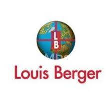 LOUIS%2BBERGER