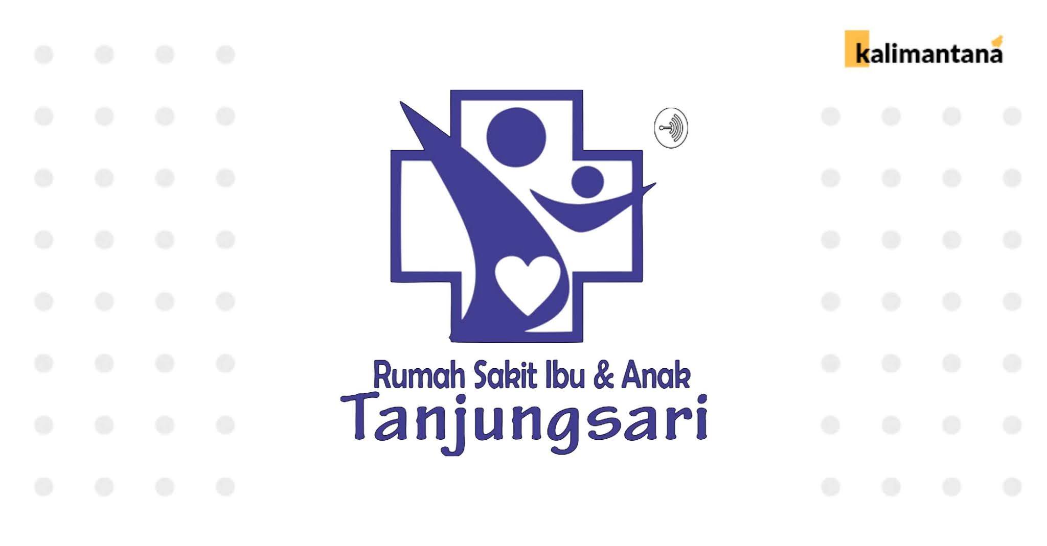 Lowongan Kerja ATLM di RSIA Tanjungsari