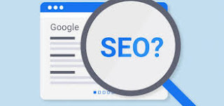 دليلك الشامل لمعرفه و تحسين ظهورك في محركات البحث الاولي في SEO