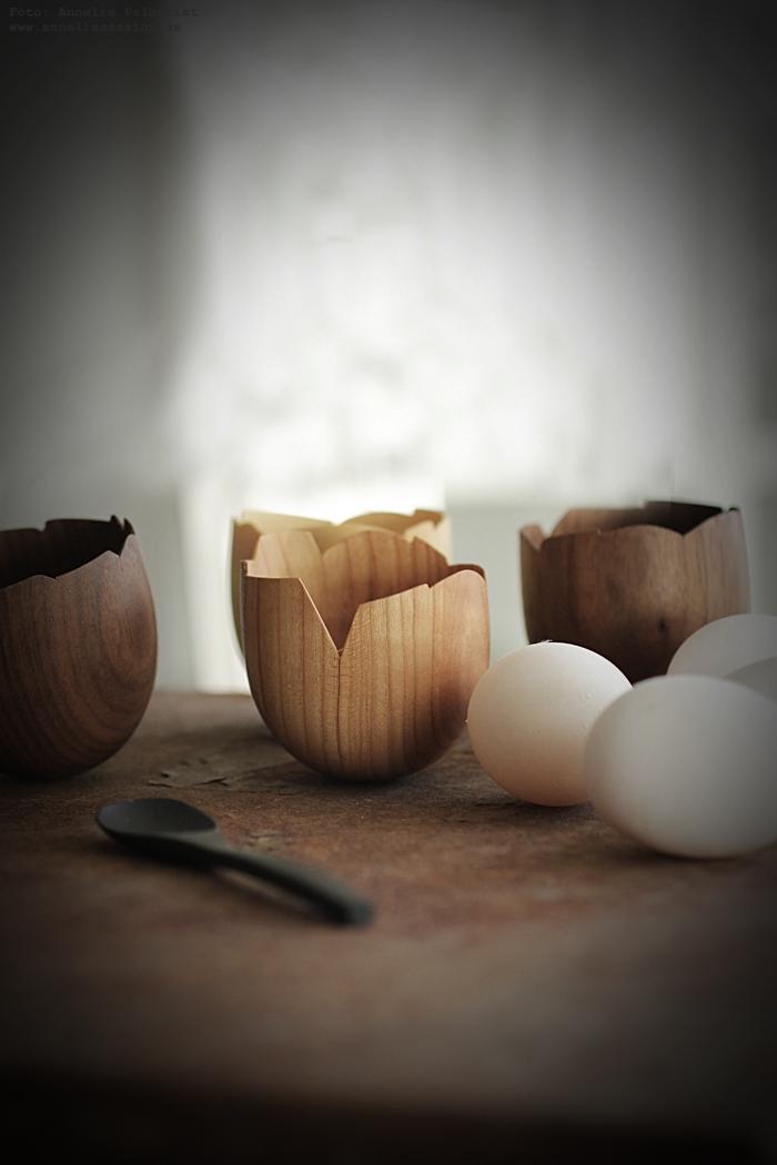 annelies design, webbutik, webshop, webbutiker, nätbutik, nätbutiker, ägg, äggskal, alexander ortlieb, hantverk, handgjorda, egg, eggshell,