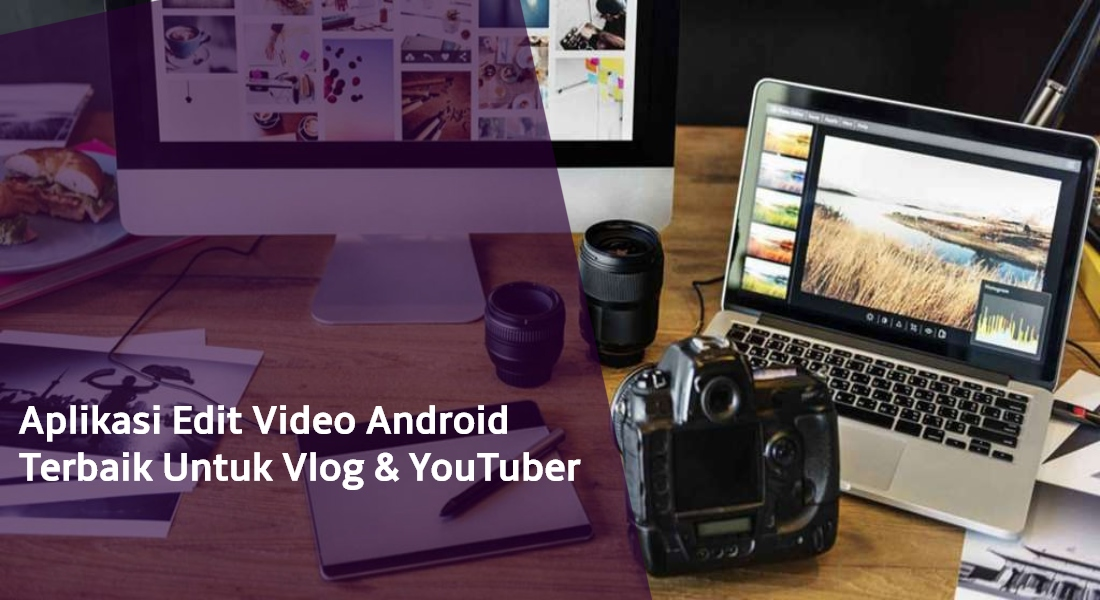aplikasi-edit-video-android-terbaik