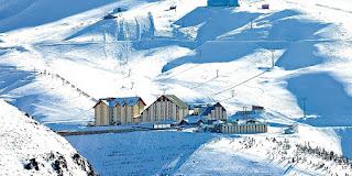 Palandöken Erzurum Turizm ile ilgili aramalar kışın erzurum'da ne olur  erzurum kış turizmi  kış turizmi türkiye  kars kayak turizmi  palandöken turizm kapandımı  palandöken turizm bilet rezervasyon  kışın erzurum da neler yapılır  erciyes dağı kış turizmi