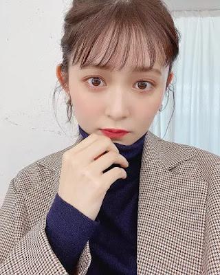 Sweet Cute Japanese - Rinka Kumada
