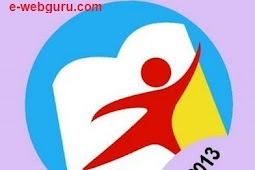 RPP Seni Budaya Kelas 7 Kurikulum 2013 Revisi Terbaru