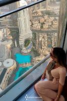 Sril Lanka - Maldivas - Dubai - Viaje de novios - Luna de miel - Viajes a medida