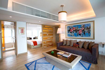 Hong Kong Serviced Apartment: CHI Residences 120.120 Connaught Road West. Sheung Wan. Central. Hong Kong. Serviced Apartment