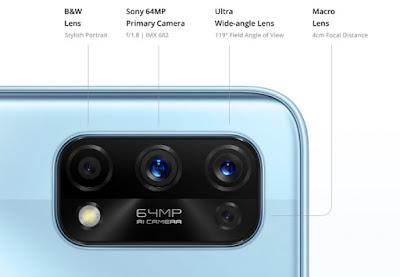 realme-7-pro-quad-rear-cameras