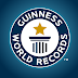 Sign language in the Guinness World Records