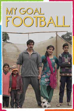 My Goal Football 2021 x264 720p WebHD Hindi THE GOPI SAHI